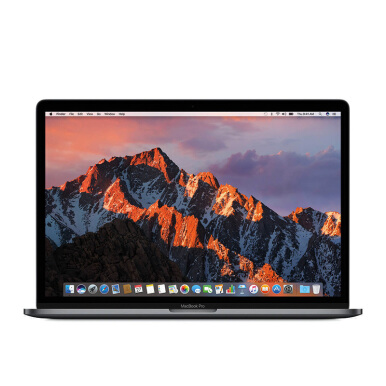 jual apple macbook pro 2017 mptr2 15 m2 store la. Black Bedroom Furniture Sets. Home Design Ideas