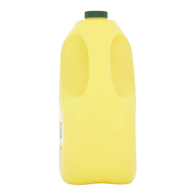 MAZOLA Corn Oil 3,5Lt