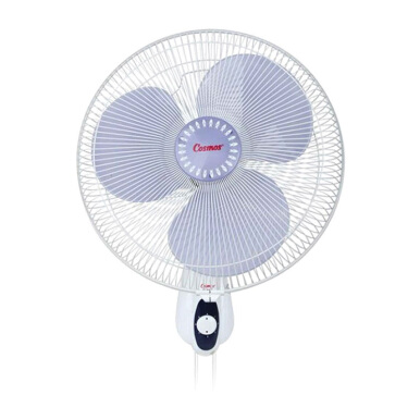 COSMOS Wall Fan 16WFW