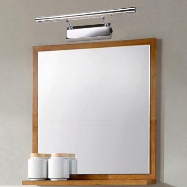Finether 5W Warm White Bathroom Mirror Light OTP-LK01