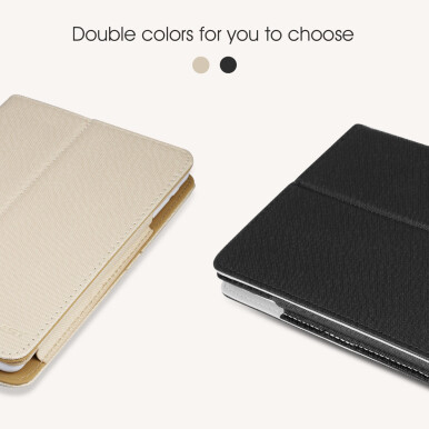 Teclast Protective Leather Case with Stand Function