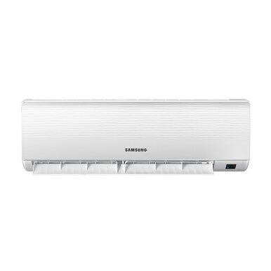 SAMSUNG AC Standard 1/2 PK - AR05KRFLAWKNSE [INDOOR + OUTDOOR ONLY]