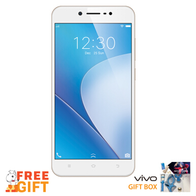 VIVO V5 Lite [3/32GB] - Gold