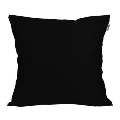 GLERRY HOME DÉCOR Hipster Cushion - 40x40Cm