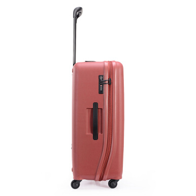 Lojel Vita Koper Hardcase Medium/27 inch [Red]