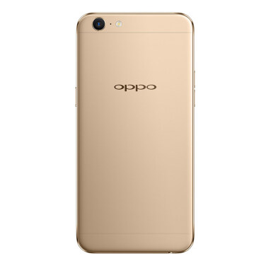 ... OPPO A39 [3/32GB] - Gold