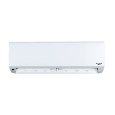 AQUA AC Standard 1 PK - AQA-KC109AG6 [INDOOR & OUTDOOR ONLY]