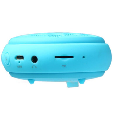 Y30 Bluetooth 2.1 Speaker with Volume Control