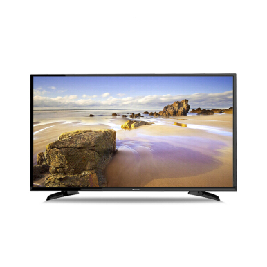 PANASONIC LED TV 24Inch - TH-24E305G