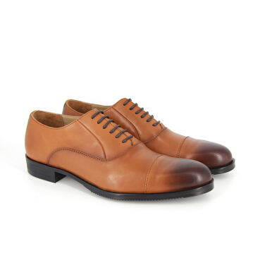 Ftale Rocco Patina Leather