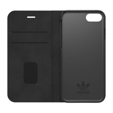 ADIDAS Booklet Case for iPhone 7 - Bohemian Color