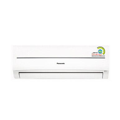 PANASONIC AC 3/4 PK YN7SKJ [Indoor + Outdoor Unit Only]