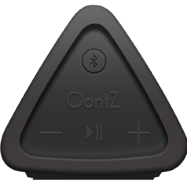 Oontz Angle 3 Cambridge SoundWorks Bluetooth Speaker