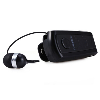 FineBlue F910 Wireless Bluetooth V4.0 Headset For iPhone Samsung HTC