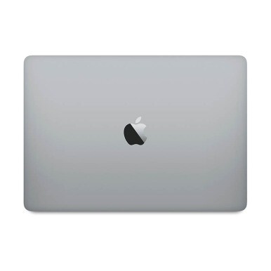 APPLE Macbook Pro 2017 MPXX2 (13