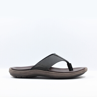 OBSESSION Sandal BSL 97101 - Black [39]