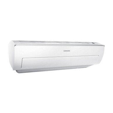 Jual SAMSUNG AC Split 1 2 PK Low Watt White