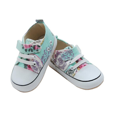 Boys Baby Shoes at Macy's come in a variety of styles and sizes. Shop Boys Baby Shoes at Macy's and find the latest styles for your little one today.