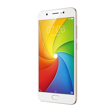 VIVO Y69 [3/32GB] - Gold