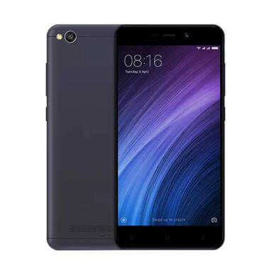 XIAOMI Redmi 4A [2/16GB] - Grey