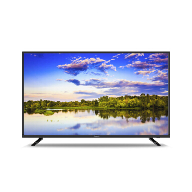 PANASONIC LED TV 24Inch - TH-24E302G
