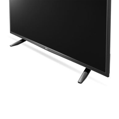 LG Game LED TV 43 Inch - 43LH511T