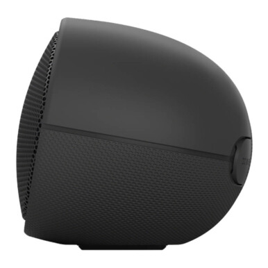 SONY SRS-XB20/BC E Portable Bluetooth Speakers - Black