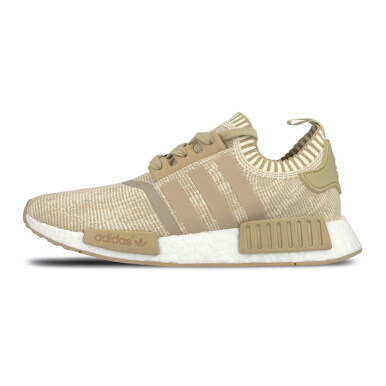 huge discount c655d 9b3f9 new adidas nmd r2 us 11 nike duplicate shoes