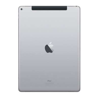 APPLE New iPad Pro 12.9