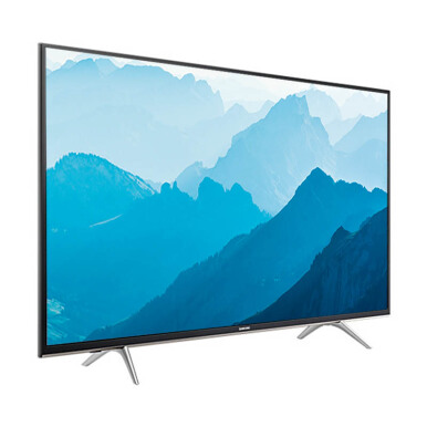 SAMSUNG FHD LED TV 43 inch - 43K5002
