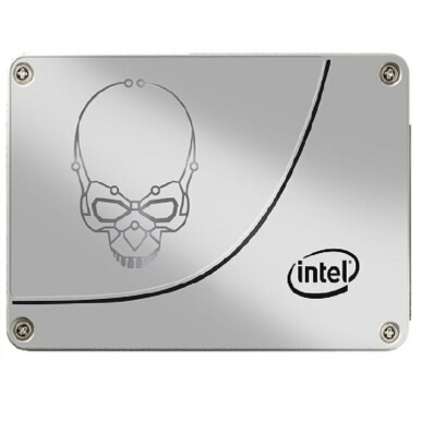 Intel 730 SATA 6Gb/s 240G SSD