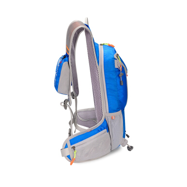 Tanluhu 673 15L Hydration Running Backpack Climbing Bag