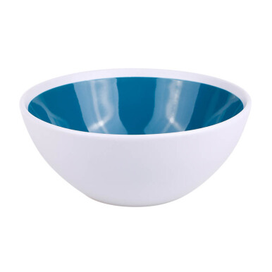 ARTISAN Cereal Bowl Simplicity Blue - Set of 4