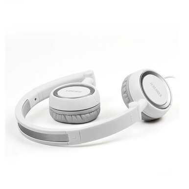 EDIFIER H650 Headphone