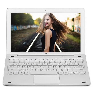 Original Teclast TBook 16 Pro Keyboard Pogo Pin Magnetic Docking Multimodal Rotary Shaft Separable Design