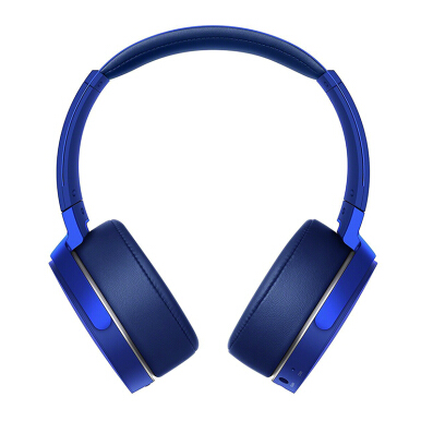 SONY MDR-XB950B1LCE Extra Bass Headphone - Blue