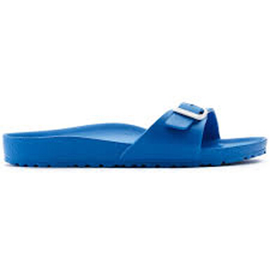 BIRKENSTOCK Madrid Eva - Blue  [36]