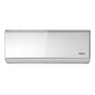 AQUA AC Standard 1/2 PK - AQA-KC205AGE3 [INDOOR & OUTDOOR ONLY]