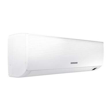 SAMSUNG AC Standard 1 PK - AR09KRFLAWKNSE [Indoor + Outdoor Only]