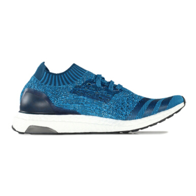 ADIDAS Ultraboost Uncaged - Blue Petrol [40] BY2555
