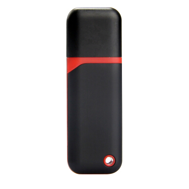 Netac U903 64G Capless Slider USB 3.0 Flash Drive