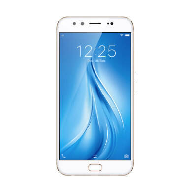 VIVO V5 Plus - Gold