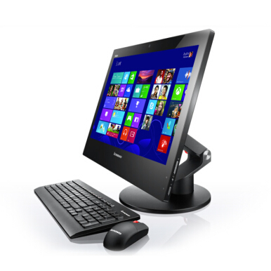 LENOVO ThinkCentre AIO Edge 93Z 10B9002JIF 21.5
