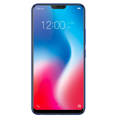 VIVO V9 [4/64GB] - Cool Blue
