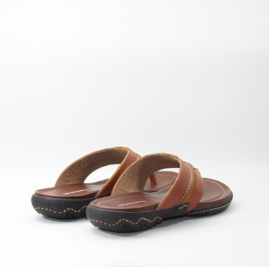 OBSESSION BST 202 - TAN Brown 40