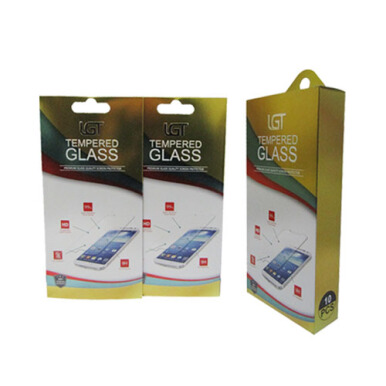 LGT Tempered glass for Sony Z3