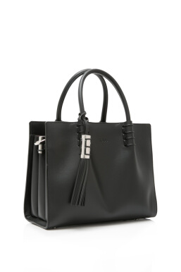 Tod's Small Shopping Bag