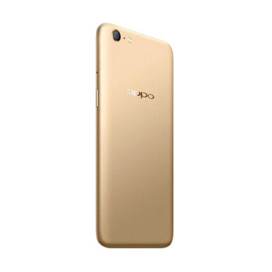 OPPO A71 16GB - GOLD Gold 16G