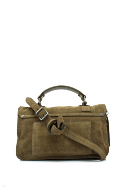 Proenza Schouler PS11 Tiny Satchel