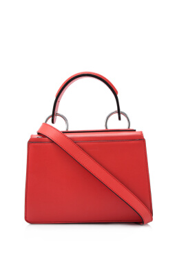 Proenza Schouler Small Hava Top Handle